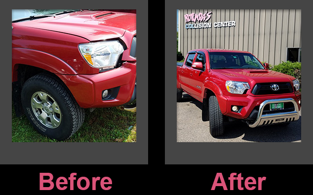 tacoma_before_after_final