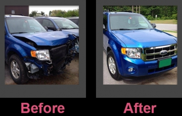 ford_before_after_final