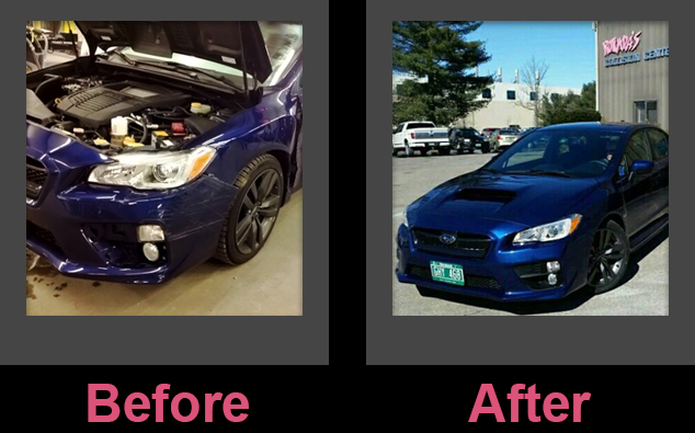 quezada_before_after_final