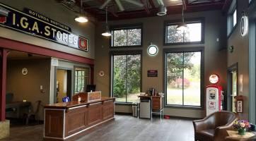 OFFICE INSIDE 2